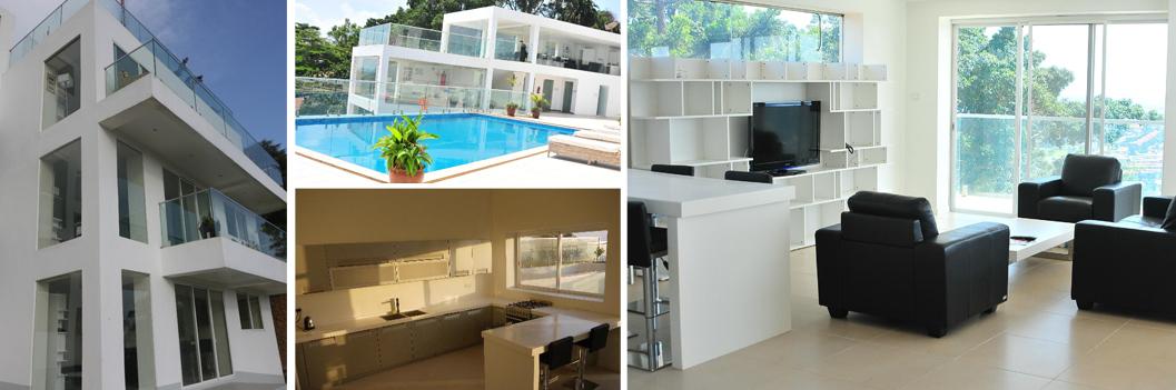 The-seventeen-Apartment