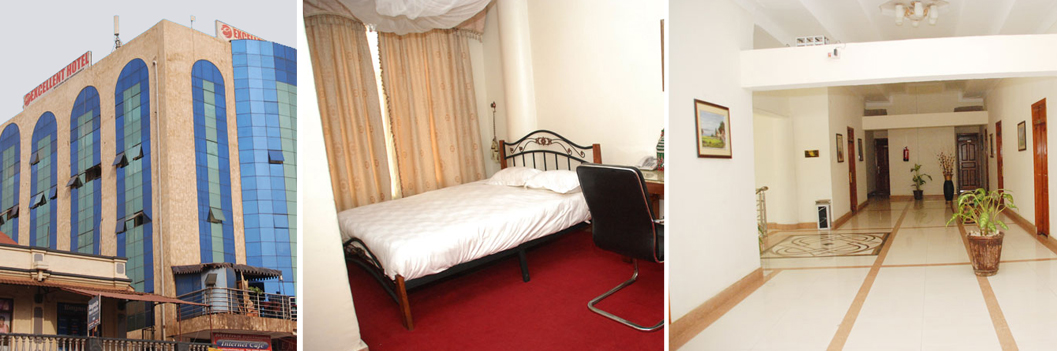 excellent-hotels-kampala