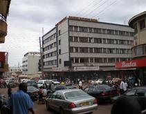 holiday-express-kampala