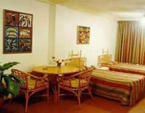 tourist-kampala-hotel