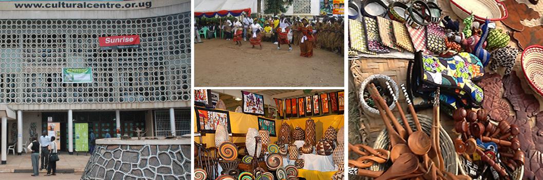 uganda-theater-and-crafts-center