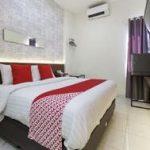 Hotel Celvasha