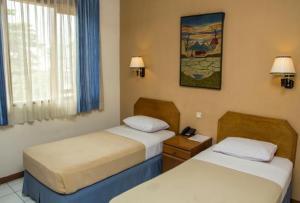 Hotel Kenangan Bandung