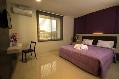 hotel murah di Jakarta Timur harga 200 ribuan
