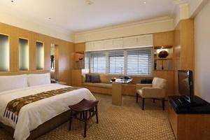 Tarif Harga Hotel Aryaduta Jakarta Pusat