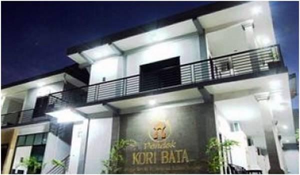 Guest House Murah di Denpasar Bali
