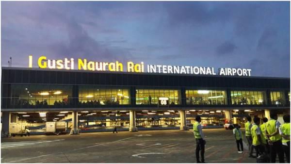Hotel Murah dekat Bandara Ngurah Rai Bali