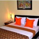 18 Hotel Helios Malang
