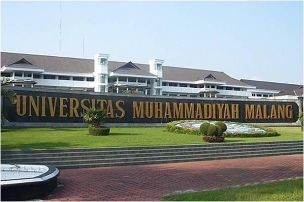 21 Penginapan dan Hotel Murah Dekat Universitas Muhammadiyah Malang