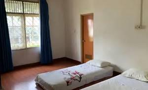 Hotel Arimbi Cibulan Suites