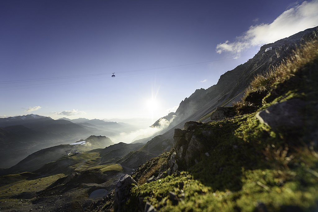 Gemeinde St. Anton am Arlberg_| CC BY-SA 4-0