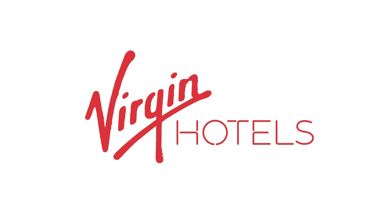 Virgin Hotels Adds Palm Springs To Portfolio SPACE