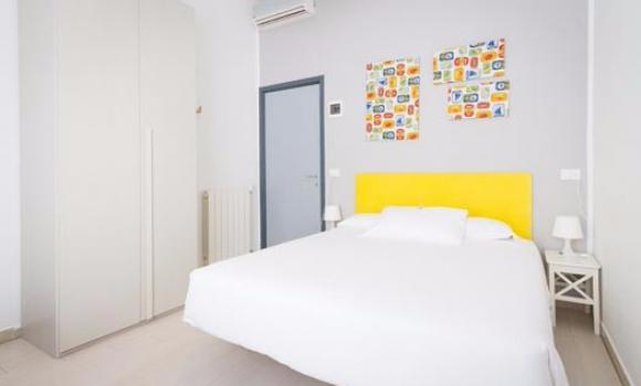 HOTEL SPOTTY-23