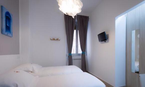HOTEL SPOTTY-2