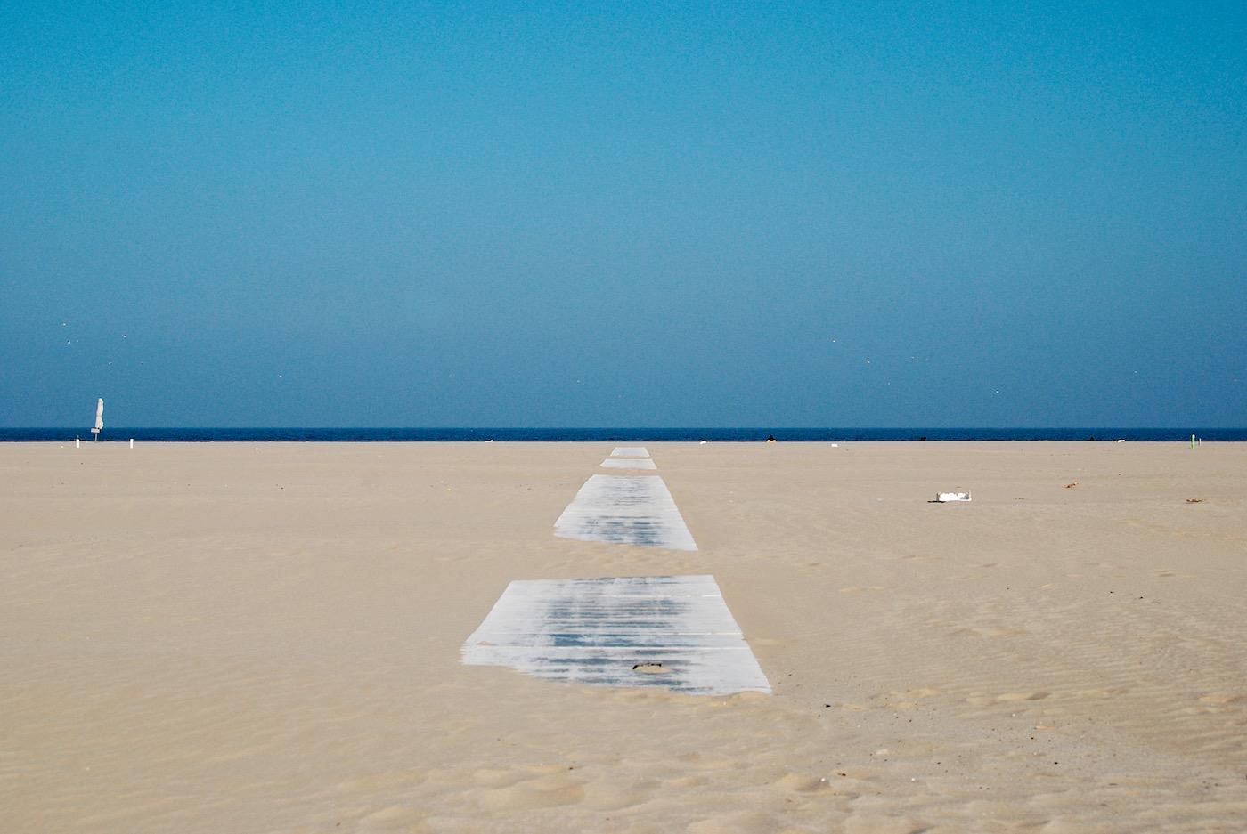 posizione-spiaggia-old