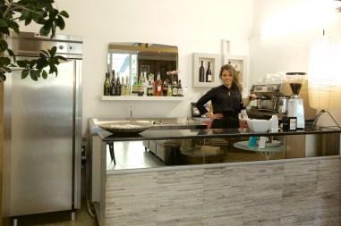 ristorazione-old-1