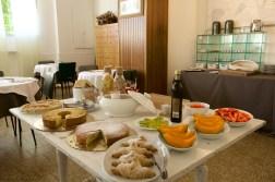 ristorazione-old-9