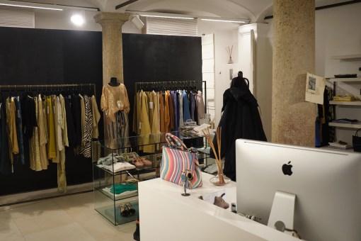 agrodolce-negozio-003