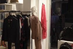 agrodolce-negozio-009