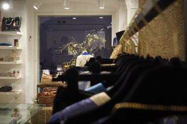 agrodolce-negozio-011