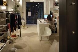 agrodolce-negozio-013