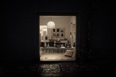 agrodolce-negozio-016