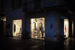 agrodolce-negozio-019
