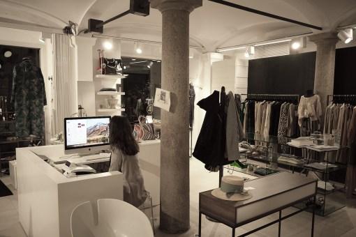 agrodolce-negozio-022