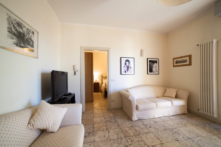 guest-house-new-1