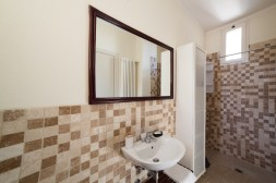 guest-house-new-10