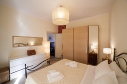 guest-house-new-14