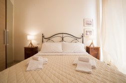guest-house-new-15
