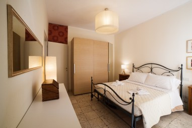 guest-house-new-16