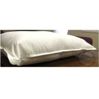 Best Western DREAM MAKER Hotel Piped Edge Washable Pillow ...