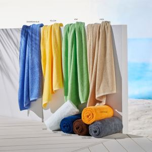 Harbor Linen Pool Towels - All Colors