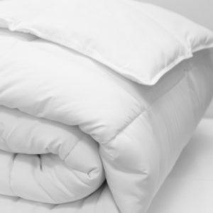 Sleep Blueprint Blanket by T-Y Group