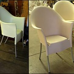 Overstock Arm Chair Cover Rentals Brantford New Luxury Sofa Sets @ Hotel Surplus Outlet