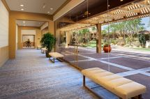 Canyon Suites Phoenician Luxury Collection