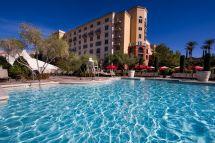 Hilton Lake Las Vegas Resort And Spa - Hotels Villas Direct