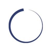 medium resolution of event temple