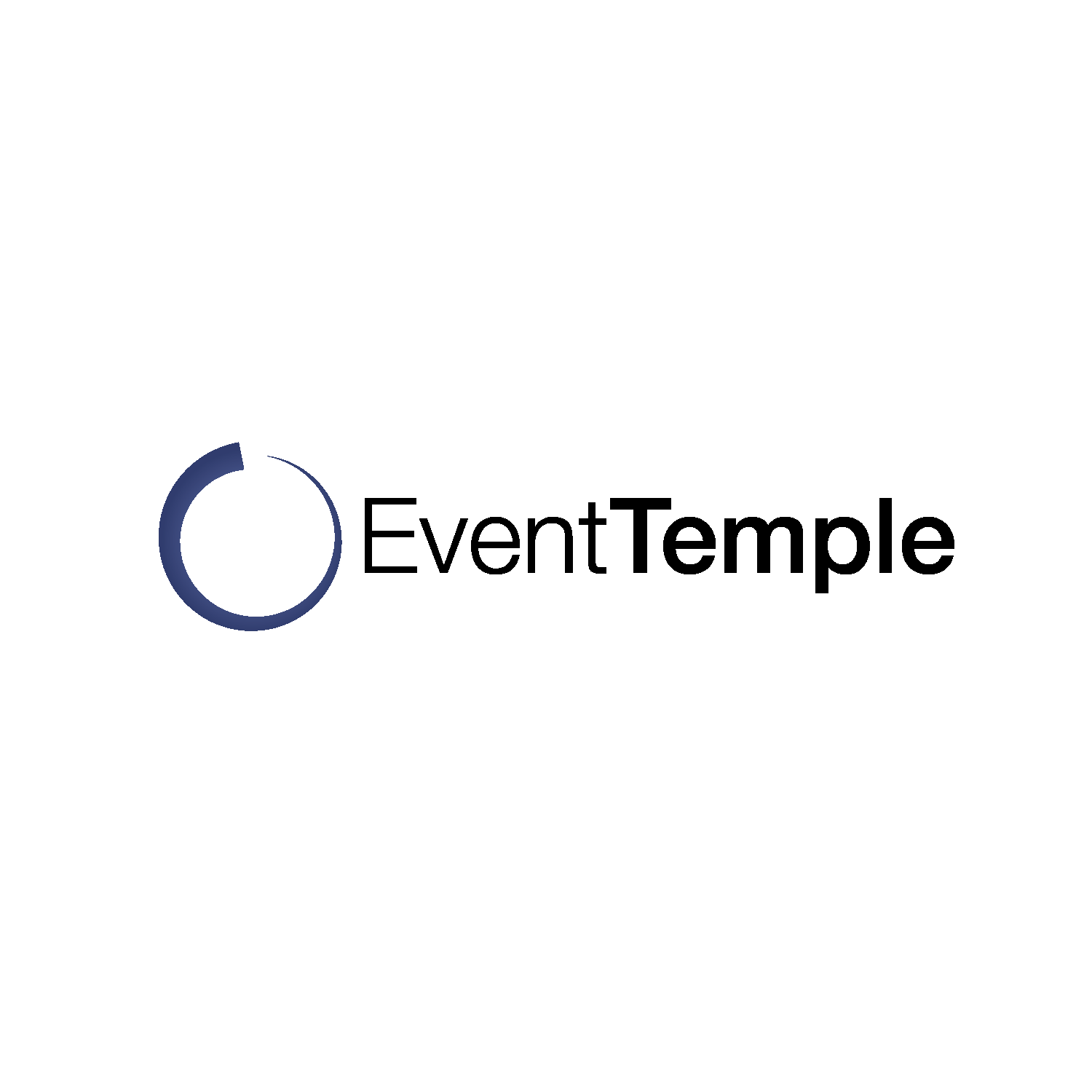 hight resolution of event temple