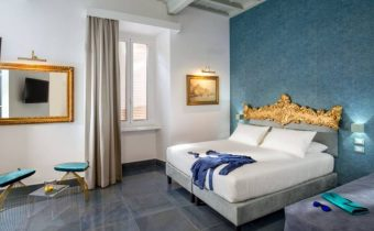 assistenza alberghi,gcf-luxury-suites roma,consulenza hotel,hotel roma,b&b roma,affittacamere roma,turismo roma
