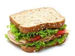 Resultat d'imatges de sanwich