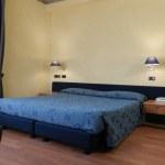 camera-elegant-hotel-victoria-porto-s-giorgio
