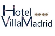 logo-hotel-villamadrid-2014