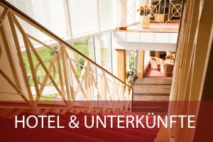 Hotel&Bungalow-Botten2