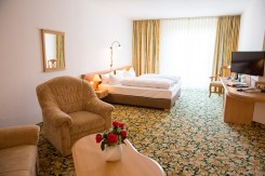 waldidyll-zinnowitz-urlaub-usedom-hotel-10