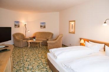 waldidyll-zinnowitz-urlaub-usedom-hotel-12