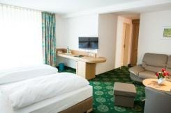 waldidyll-zinnowitz-urlaub-usedom-hotel-15
