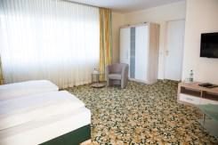 waldidyll-zinnowitz-urlaub-usedom-hotel-5